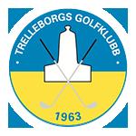 Trelleborgs gk