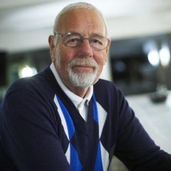 Kjell-Åke Måryd
